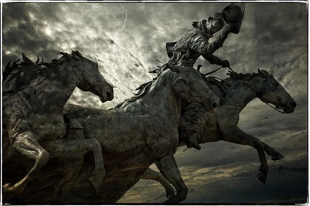 horses-113788_640.jpg
