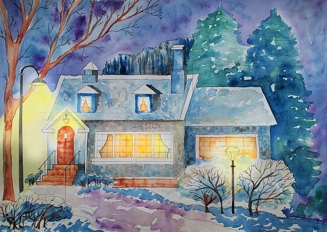 house-4768778_640.jpg