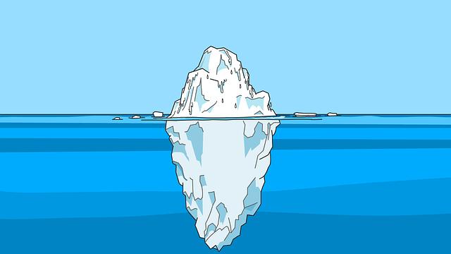 iceberg-3273216_640.png