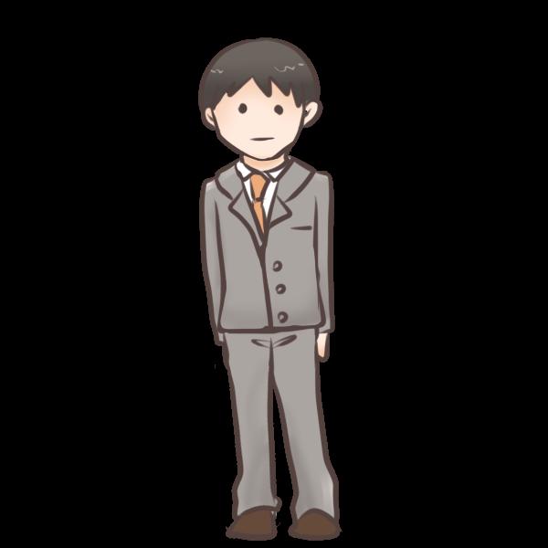 illustrain06-shinsyaka03.png