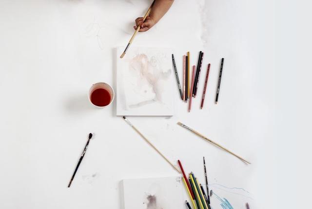 kids-art-project.jpg