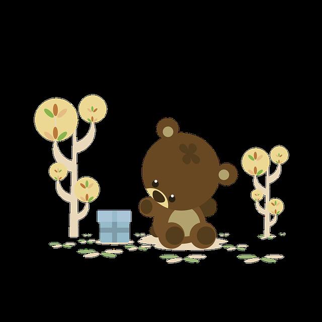 little-bear-4839786_640.png