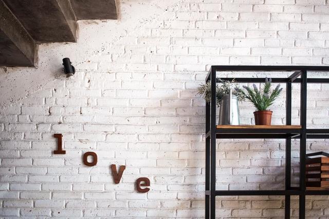 living-room-brick-wall.jpg