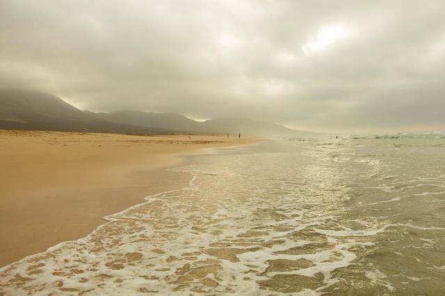 low-clouds-along-sandy-beach.jpg
