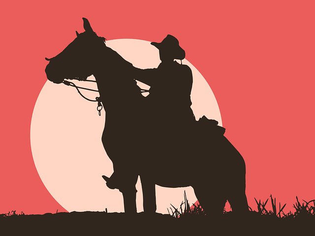 man-and-horses-2389833_640.png