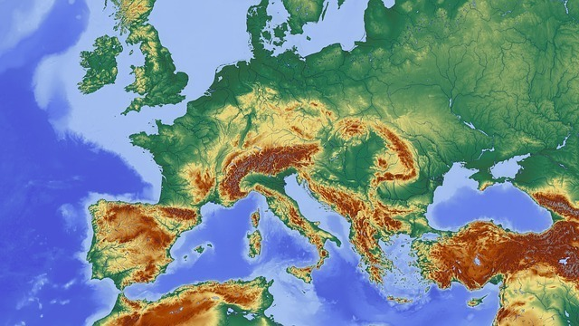map-1804891_640.jpg