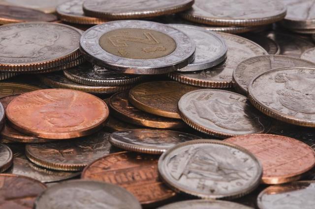 money-coins-close-up.jpg