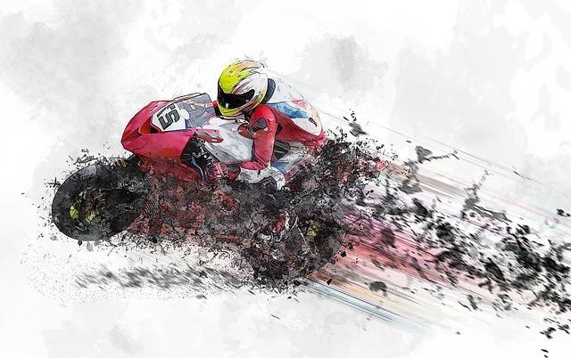 motorcycle-1690452_640.jpg