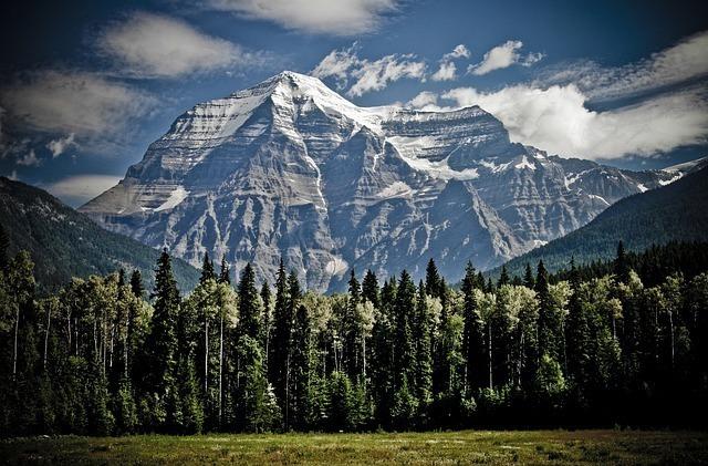 mountain-1462655_640.jpg