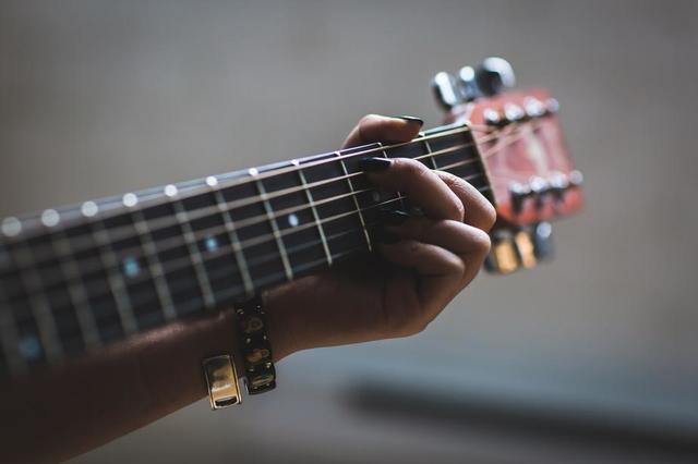 musician-playing-guitar.jpg