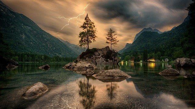 nature-3082832_640.jpg