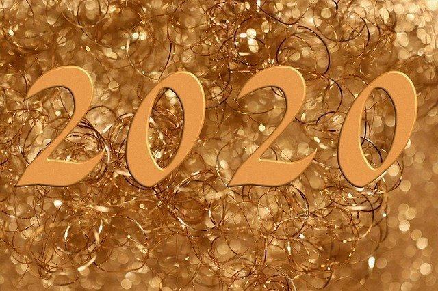 new-years-day-4720209_640.jpg