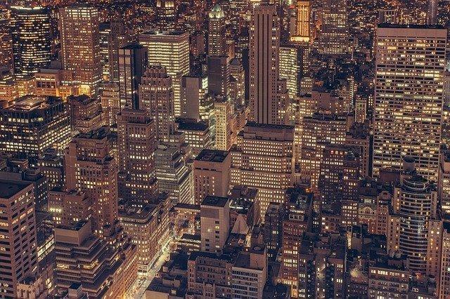 new-york-690868_640.jpg