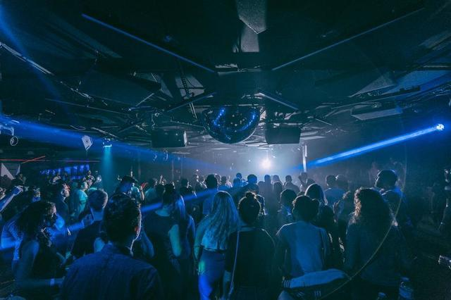 nightclub-crowd.jpg