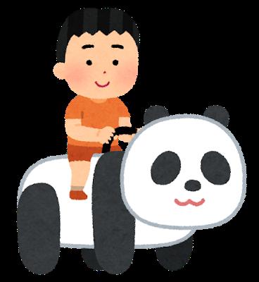 norimono_panda_boy.png