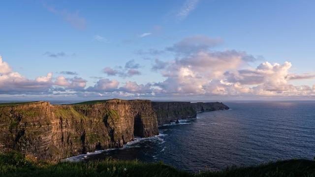oceanside-cliffs.jpg