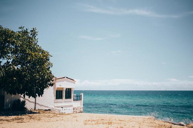 oceanside-villa.jpg