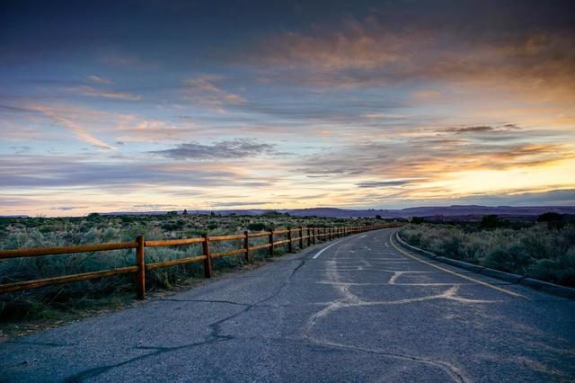 open-road-at-sunset.jpg