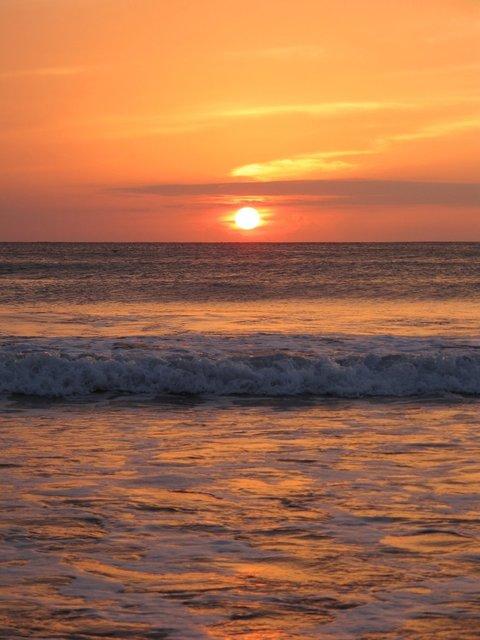 orange-sea-and-sky.jpg