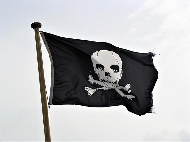 pirate-flag-3143853_640.jpg