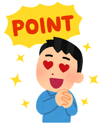 point_happy_man.png