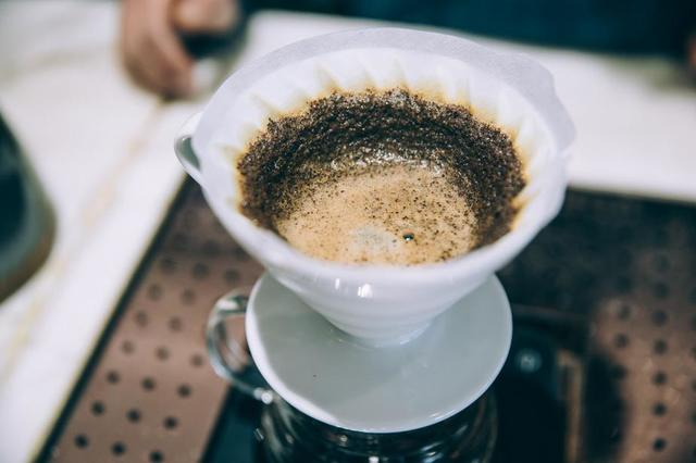 pour-over-coffee-service (1).jpg
