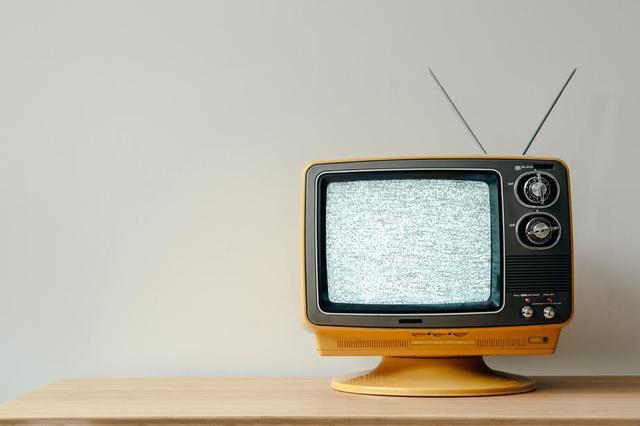 retro-tv-with-static-on-screen.jpg