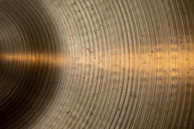 ride-cymbal-overhead.jpg