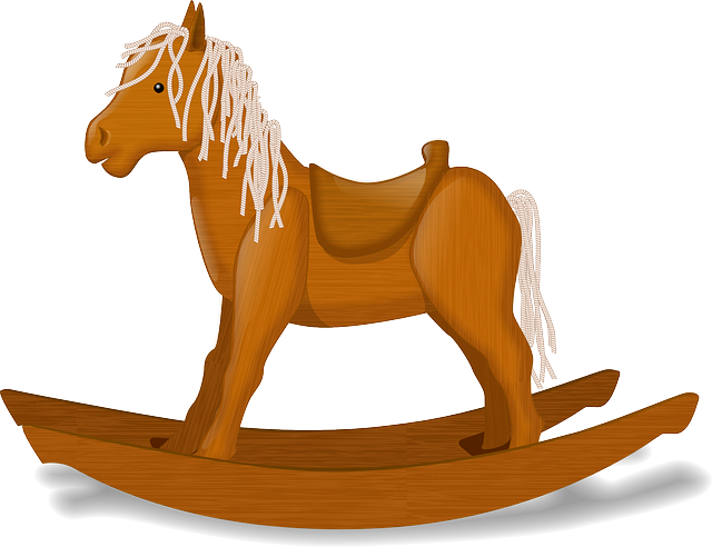 rocking-horse-161736_640.png