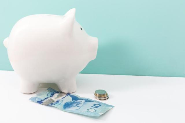 saving-money-in-piggy-bank.jpg