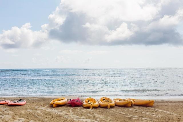 sea-kayaks-by-ocean.jpg