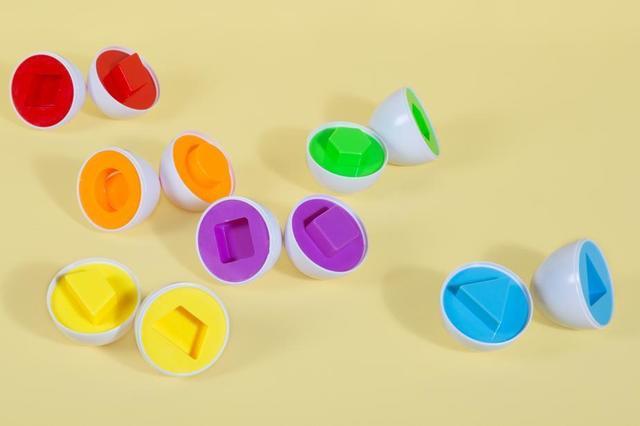 shape-egg-toys.jpg