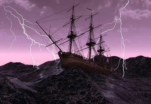 ship-2275399_640.jpg