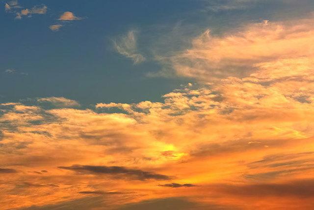 sky_00031.jpg