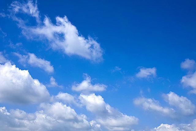 sky_00165.jpg