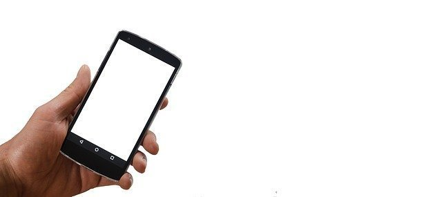 smartphone-1868441_640.jpg