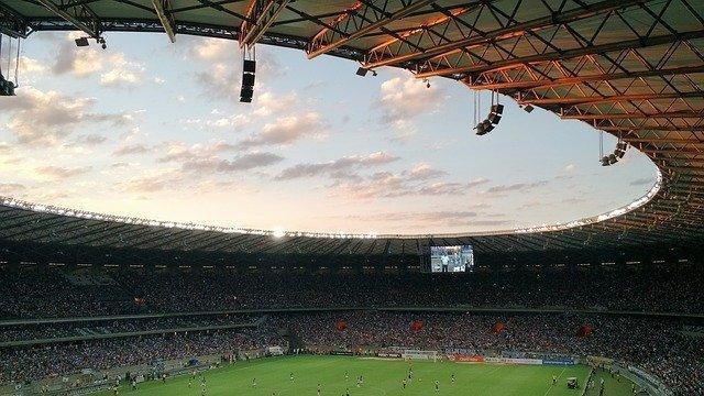 soccer-768685_640.jpg