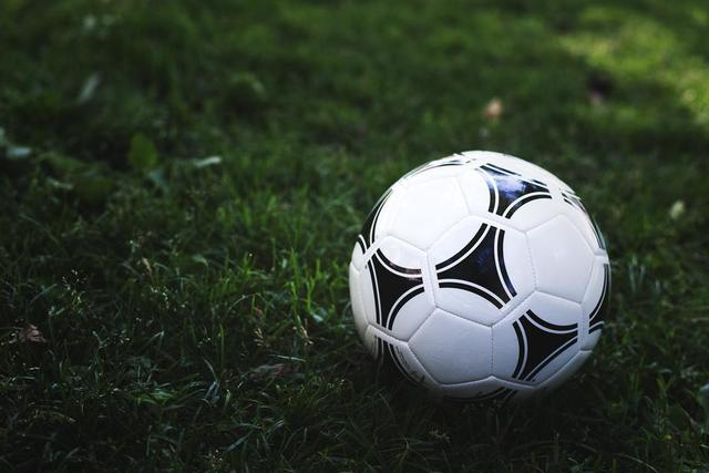 soccer-ball-in-green-grass.jpg