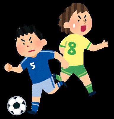 soccer_dribble_man.png