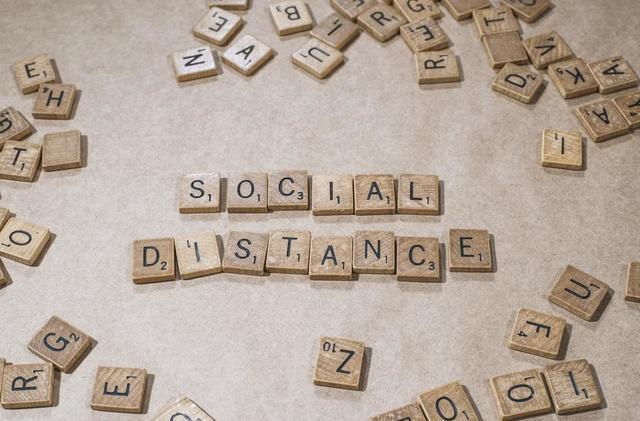 social-distance-in-letter-tiles.jpg