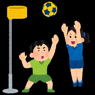 sports_korfbal.png