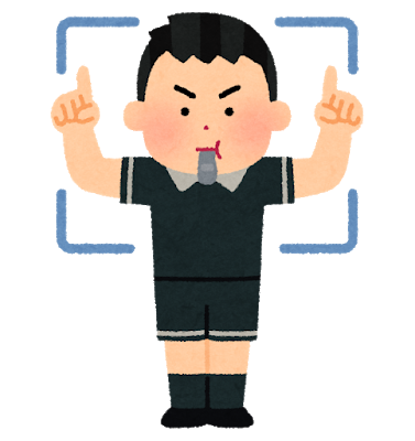 sports_referee_var_pose.png
