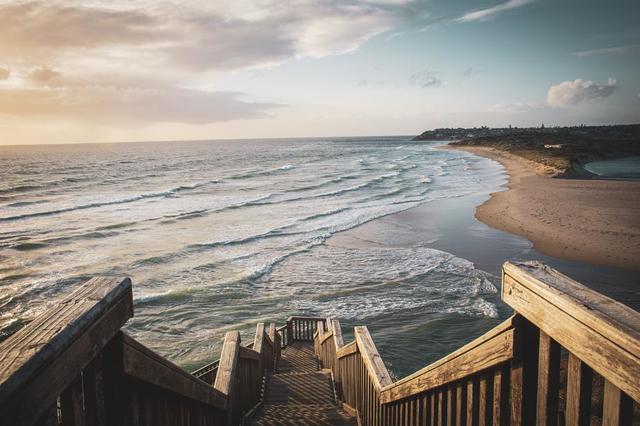 steps-down-to-the-beach-at-sunrise.jpg