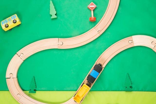 toddler-toy-trains (1).jpg