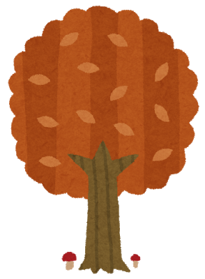 tree3_aki.png
