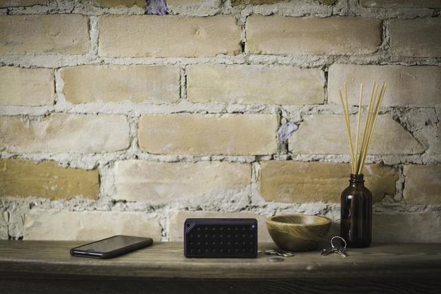 trendy-bluetooth-speaker.jpg