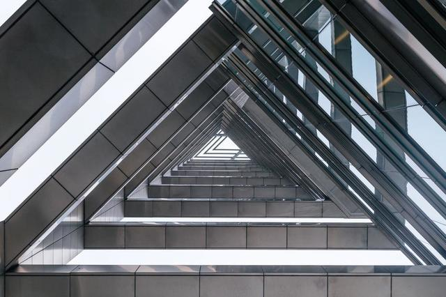triangle-shaped-architecture.jpg