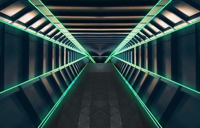 tunnel-3233082_640.jpg