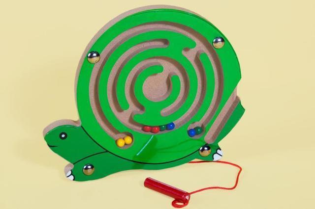turtle-maze-toy.jpg