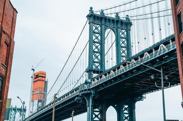 urban-bridge-from-below.jpg